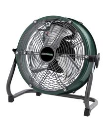 Portable Fans at Menards®