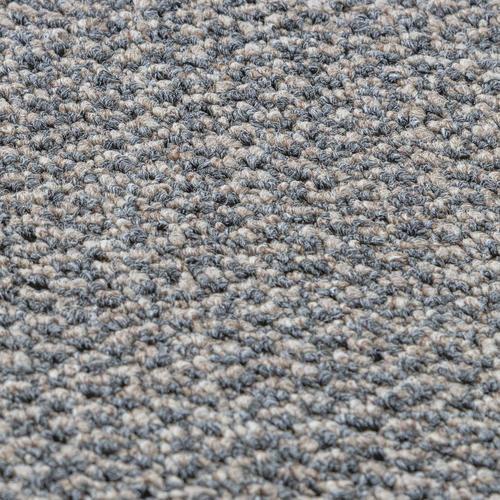 Orion Carpet Main Event Berber Carpet 12 Ft Wide At Menards