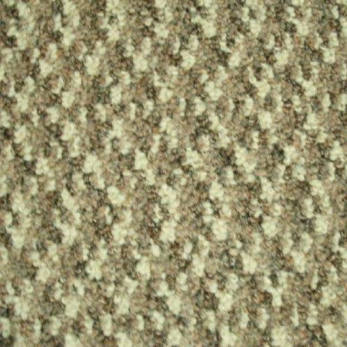 Orion Carpet Latest Trend Level Loop 15 Ft Wide