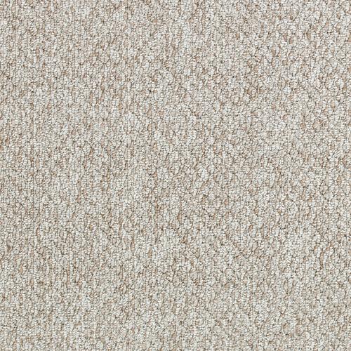 Berber Marine Carpet Floor Matttroy