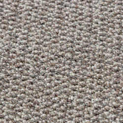 Orion Carpet Main Event Berber Carpet 12 ft. Wide