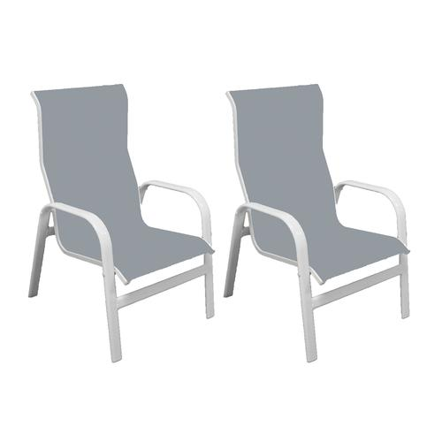 Astounding Commercial Grade Dining Patio Chair 2 Pack At Menards Download Free Architecture Designs Scobabritishbridgeorg