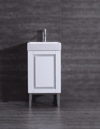 30 Bathroom Vanities With Tops For Your Home Anikasia Com