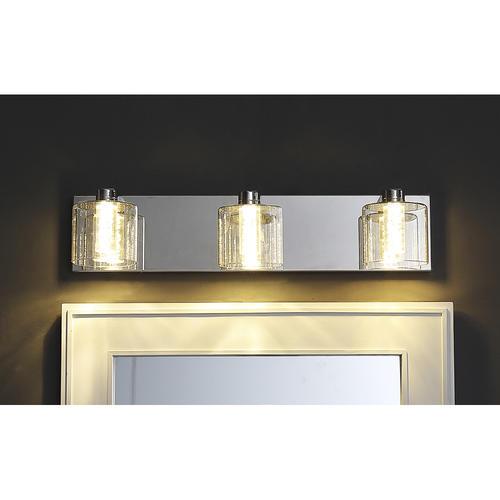 Frederick Lighting Lighting Ideas