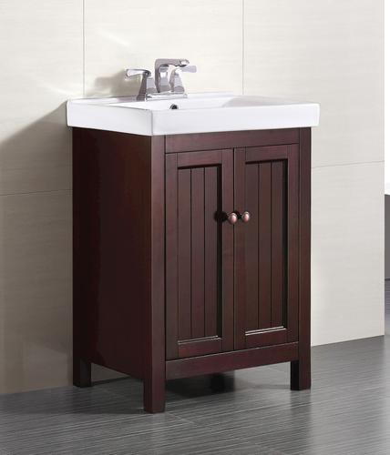 Awe Inspiring Ove Decors 24W X 18D Simon Vanity And Vanity Top With Interior Design Ideas Tzicisoteloinfo