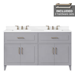Swell Vanities With Tops At Menards Best Image Libraries Sapebelowcountryjoecom