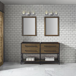 Vanities Without Tops At Menards 174