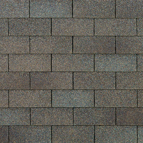 3 tab shingle colors atlas owens corning supreme 25 year warranty 3tab shingles 333 sq ft at menards ft