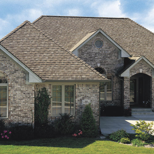 Owens Corning 174 Trudefinition 174 Duration 174 Limited Lifetime