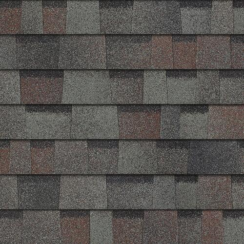 Owens Corning Trudefinition Duration Architectural Shingles 32 8 Sq Ft At Menards