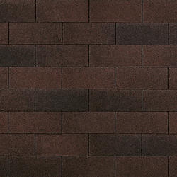 Owens Corning Classic 20 Year Warranty 3 Tab Shingles 333 sq ft