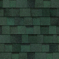 Roofing Shingles at Menards®