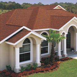 Buy Terracotta Tiles Online