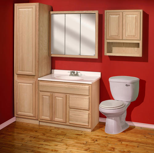Healthy Menards Bathroom Linen Closets Home Decor