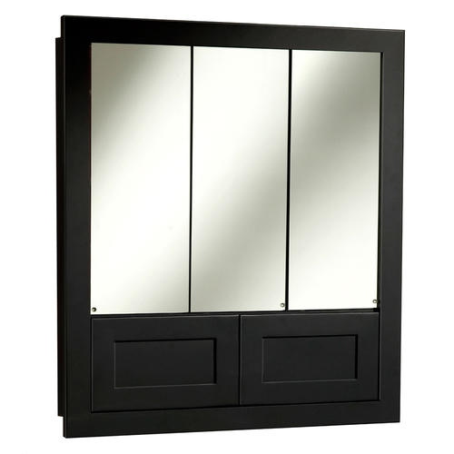 Lighted Vanity Mirror Menards : 100+ [ Menards Bathroom Medicine Cabinets With Mirrors ] Bathroom Menards Medicine Cabinet ...