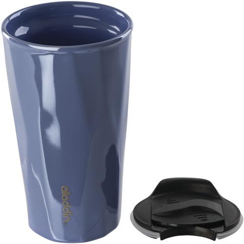 230af27b8ea aladdin® 10 oz. Ceramic Travel Mug at Menards®