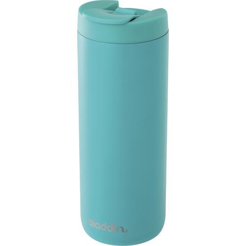 48825594434 aladdin® 16 oz. Stainless Steel Travel Mug at Menards®