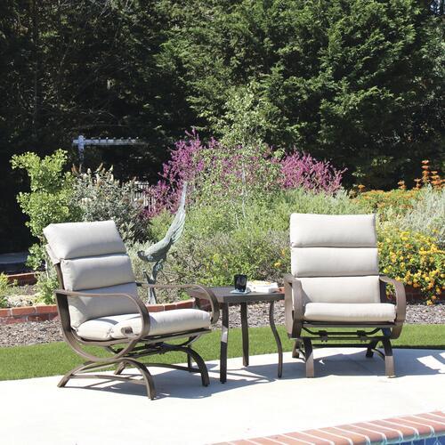 Patio Furniture Cleaner Menards - Patio Furniture