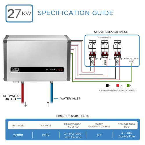 Tankless Water Heater Wiring Diagram from hw.menardc.com