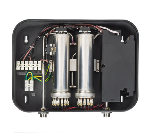 Atmor Thermoboost 27 000w Electric Tankless Water Heater