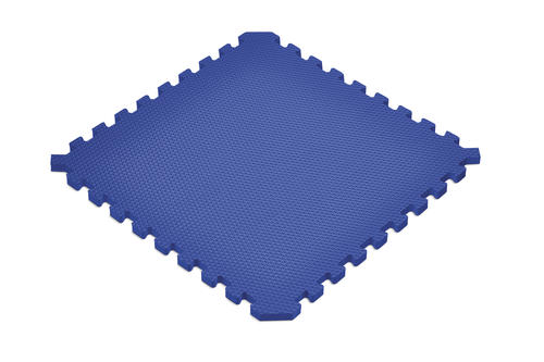 Norsk™ reversible interlocking foam flooring sq ft