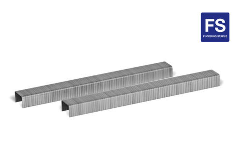 "DUO-FAST STAPLES 345-C 5//32/"" LEG 5//32/"" CROWN BOX OF 5000"