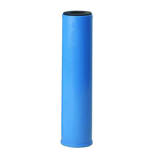 Omnifilter Drinking Water Replacement Cartridge Gac1 Ss4