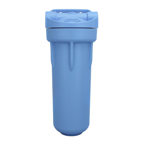 Omni Corporation 0B1 Whole House Water Filter