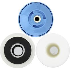 Omnifilter Ro Replacement Cartridge Kit At Menards 174