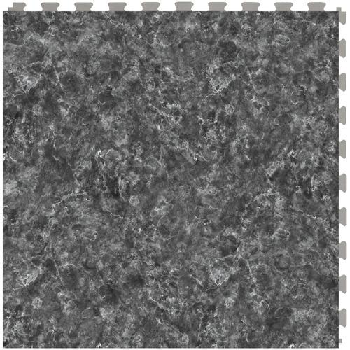 Everlast Tile 174 Natural Stone Amp Wood 20 X 20 Floating