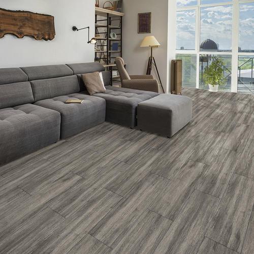 Everlast Tile 174 Wood Series 20 X 20 Floating Luxury Vinyl