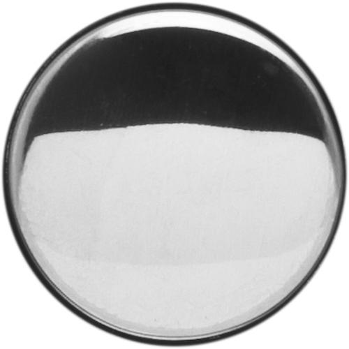 Plumb Works Pop Up Bathroom Sink Drain Stopper Replacement Cover At Menards
