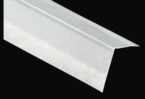 Phillips kwikSTIK® 9' P1 Super Wide Paper-Faced Metal Corner
