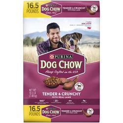 Dog Food at Menards®