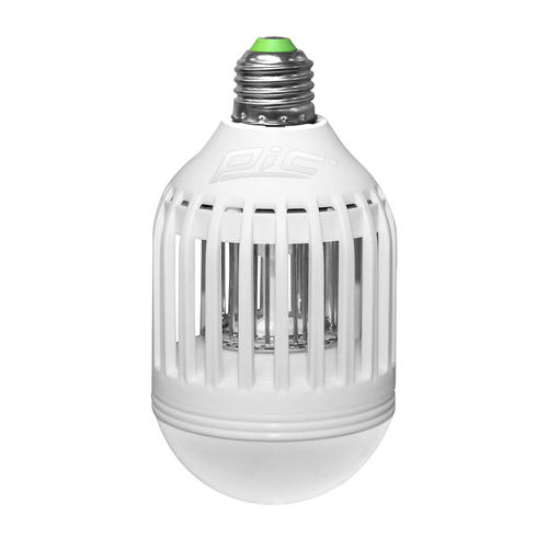 Bug Zapper Bulbs >> Pic Led Bug Zapper Light Bulb At Menards