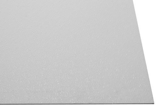 Textured Fiberglass Reinforced Plastic (FRP) Wall Panel - 4