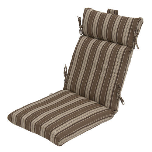 Backyard Creations™ Windsor Ultra High Back Patio Seat