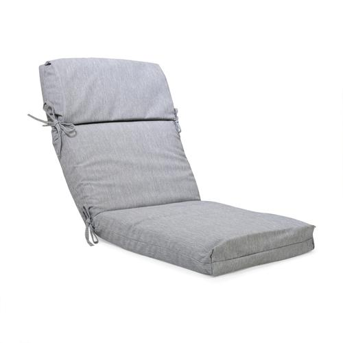 Backyard Creations™ Pacifica Solid Chair Cushion at Menards®