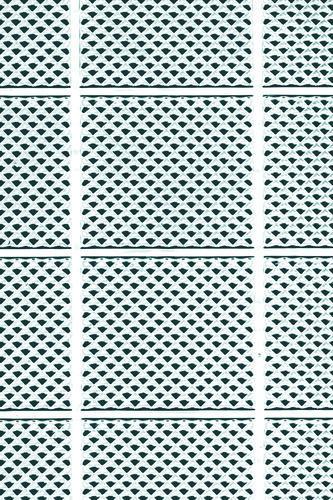Plaskolite 23 75 X 47 Prisma Square Acrylic Light Panel
