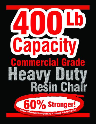 Strange Pdg Heavy Duty Resin Folding Chair At Menards Alphanode Cool Chair Designs And Ideas Alphanodeonline