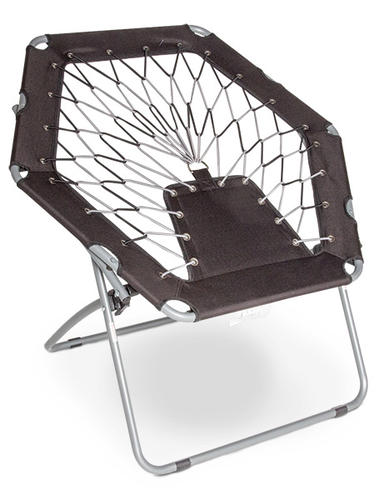 PDG® Webbed Bungee Chairs At Menards®
