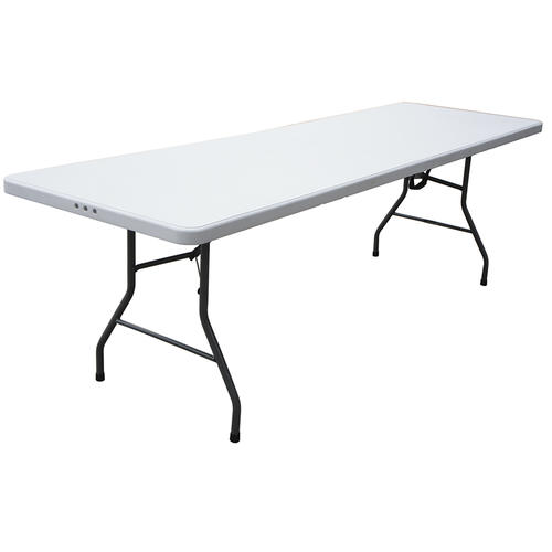Pdg 8 Folding Banquet Table
