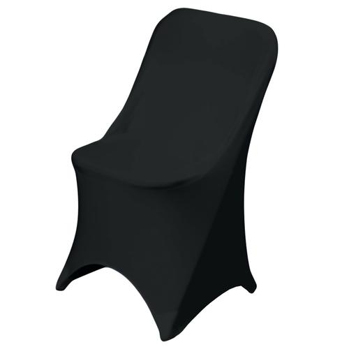 Incredible Pdg 19 Spandex Folding Chair Covers At Menards Frankydiablos Diy Chair Ideas Frankydiabloscom