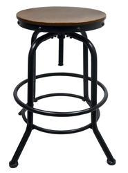 Pleasing Bar Stools At Menards Inzonedesignstudio Interior Chair Design Inzonedesignstudiocom