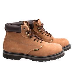 a9ac8a6b5d3 Footwear & Footwear Accessories at Menards®