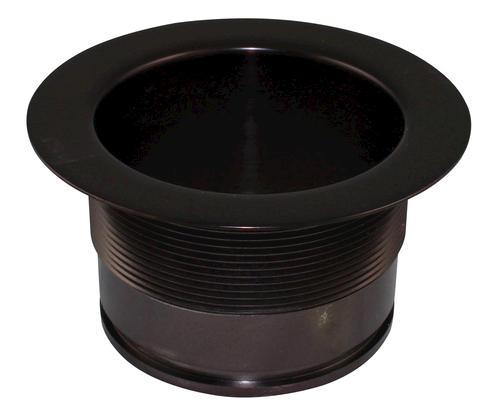 Plumb Works® EZ Mount Disposal Flange At Menards®