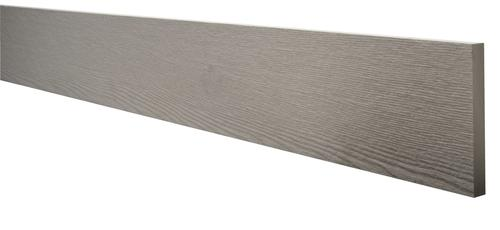 Plycem 1 X 6 X 12 Fiber Cement Trim Board At Menards