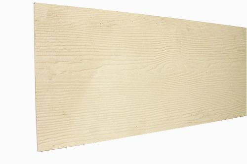 Allura 5 16 Quot X 12 Textured Lap Fiber Cement Siding At