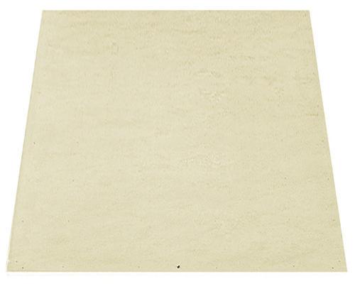Allura 5 16 Quot Smooth No Groove Fiber Cement Panel Siding