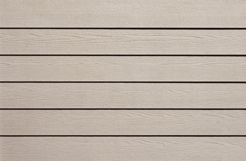Ppg Prefinished 5 16 Quot Textured Fiber Cement Lap Siding